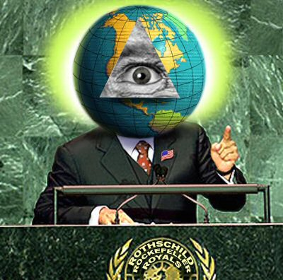 the-signs-of-the-end-the-antichrist-and-his-government