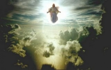 the signs of the end rapture