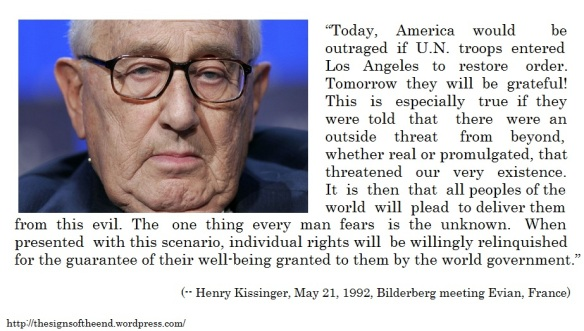 signs-of-the-end-kissinger