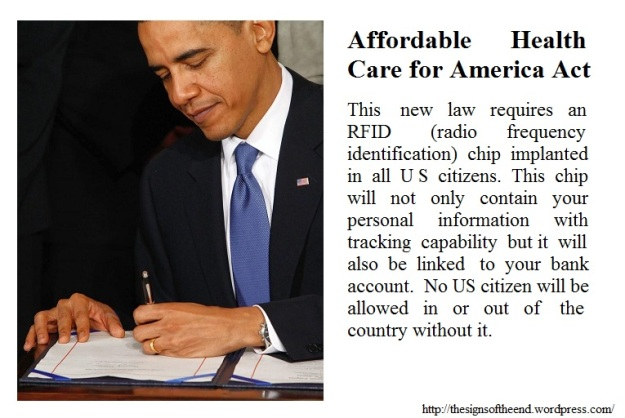 signs-of-the-end-health-care