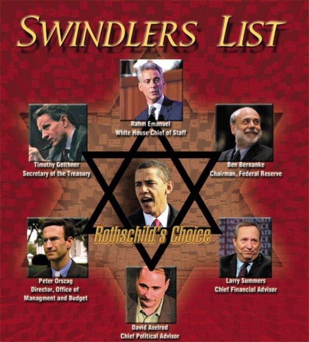 swindlers_list_collage_med