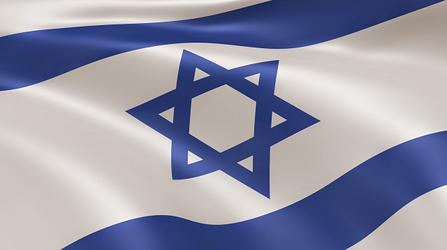 the-signs-of-the-end-jews-israel-media-this-n-that