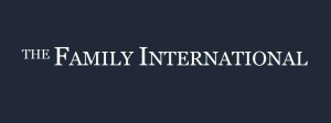 the-signs-of-the-end-the-family-international